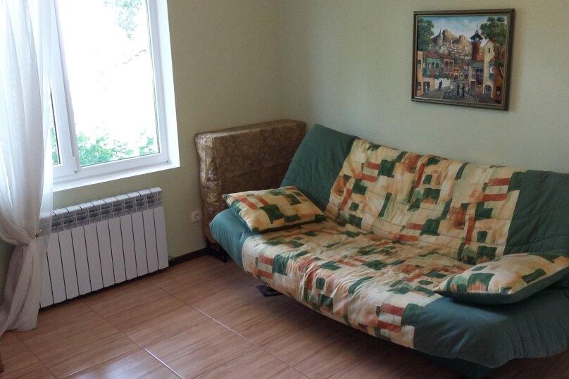 Уютный коттедж, 90 кв.м. на 6 человек, 3 спальни, Севастопольский переулок, 5, Ливадия, Ялта - Фотография 7