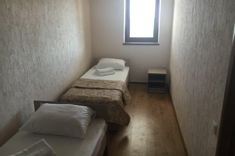 """Гостевой дом """"На Солнечной 3"""", Солнечная улица, 3 на 34 комнаты - Фотография 29"""