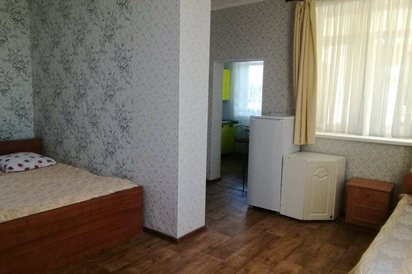 Отдельная комната, Тупиковый переулок, 4, Каменское - Фотография 2