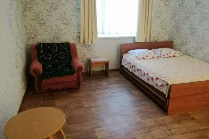 Отдельная комната, Тупиковый переулок, 4, Каменское - Фотография 6