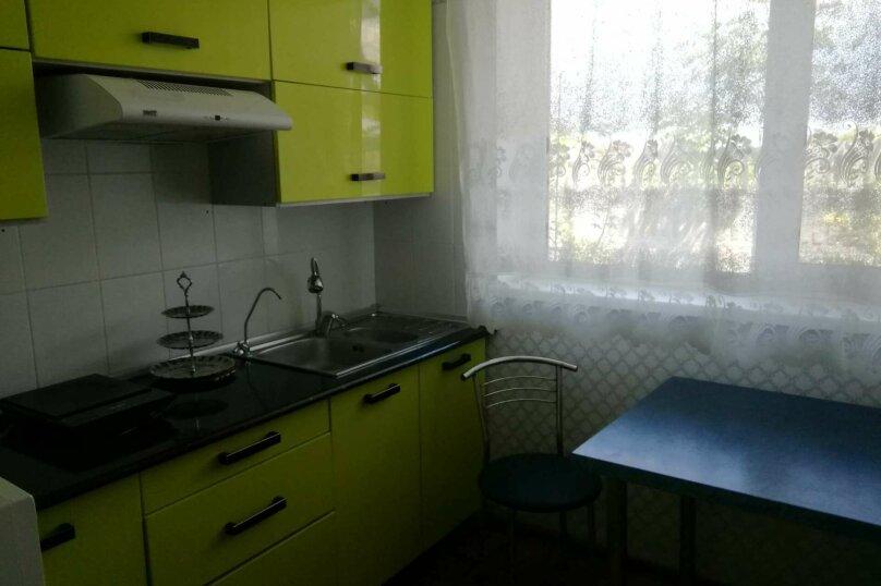 Отдельная комната, Тупиковый переулок, 4, Каменское - Фотография 7