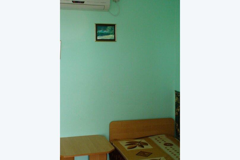 """Мини-гостиница """"Алекс"""", Пограничная улица, 5 на 19 номеров - Фотография 24"""