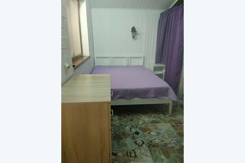 Отдельная комната, Колхозная улица, 106, Геленджик - Фотография 10