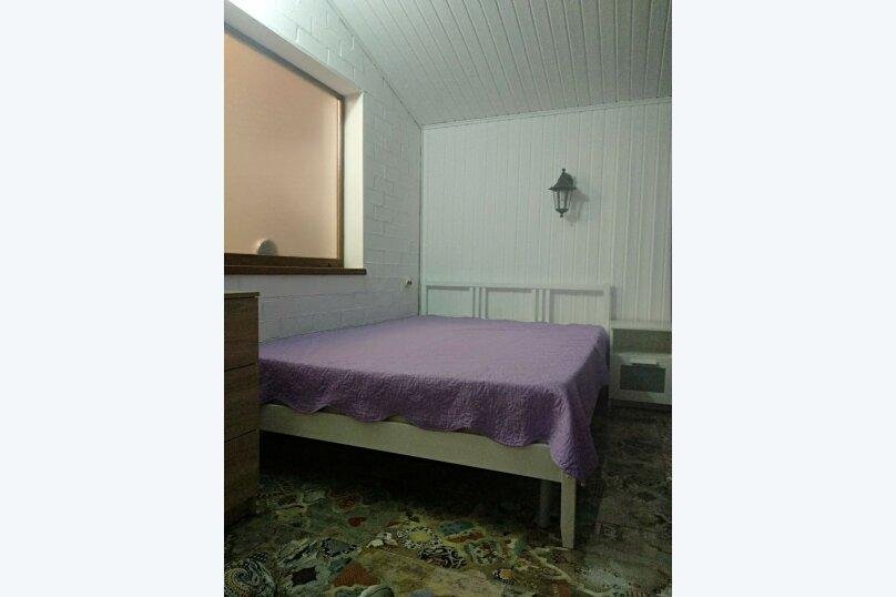 Отдельная комната, Колхозная улица, 106, Геленджик - Фотография 13
