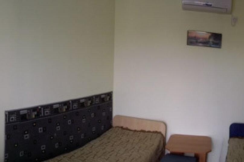 """Мини-гостиница """"Алекс"""", Пограничная улица, 5 на 19 номеров - Фотография 134"""