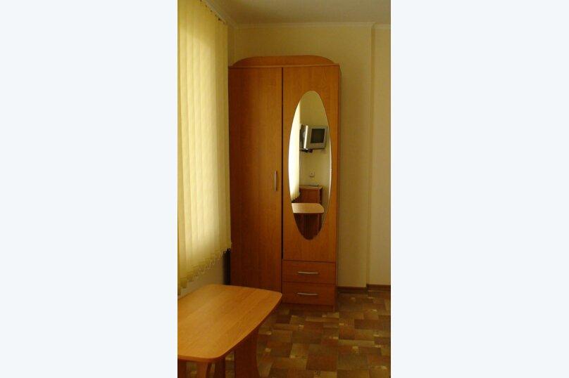 """Мини-гостиница """"Алекс"""", Пограничная улица, 5 на 19 номеров - Фотография 14"""