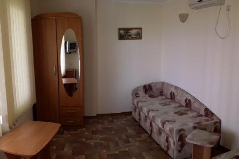 """Мини-гостиница """"Алекс"""", Пограничная улица, 5 на 19 номеров - Фотография 16"""