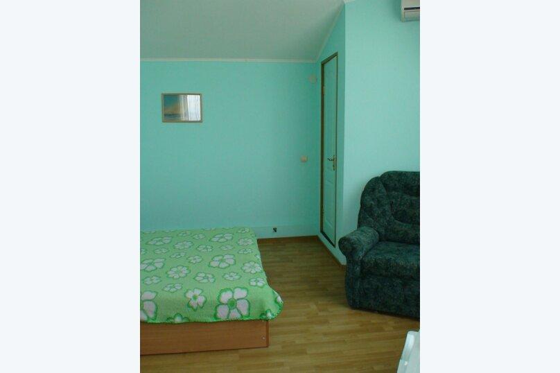"""Мини-гостиница """"Алекс"""", Пограничная улица, 5 на 19 номеров - Фотография 124"""