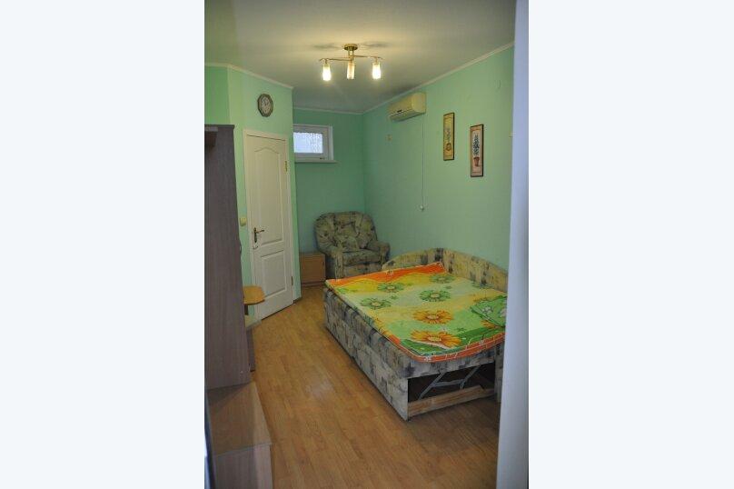 """Мини-гостиница """"Алекс"""", Пограничная улица, 5 на 19 номеров - Фотография 90"""
