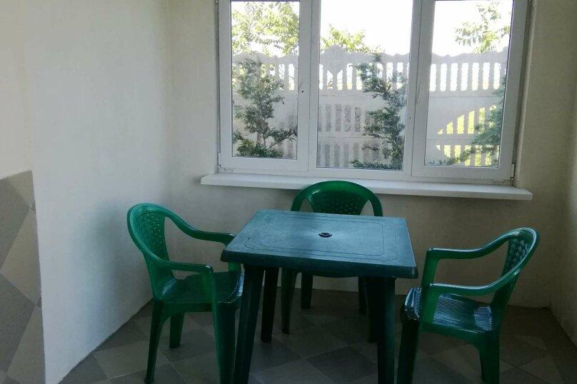 Отдельная комната, Тупиковый переулок, 4, Каменское - Фотография 9