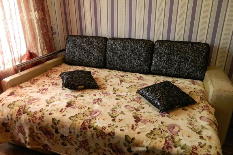 """Гостевой дом """"Сказочный"""", Уютная, 21 на 10 комнат - Фотография 118"""