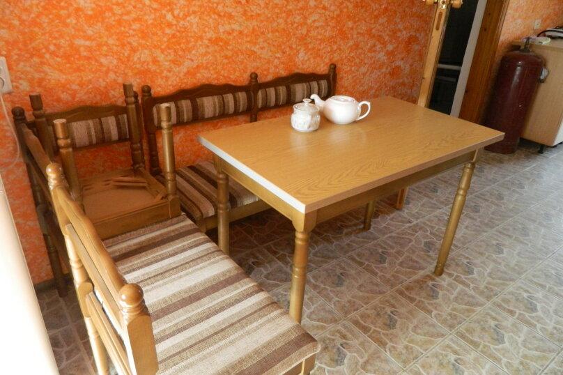 Отдельная комната, Уютная, 21, село Андреевка - Фотография 1