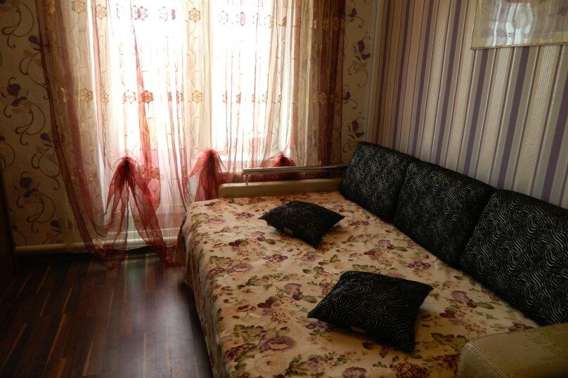 """Гостевой дом """"Сказочный"""", Уютная, 21 на 10 комнат - Фотография 121"""