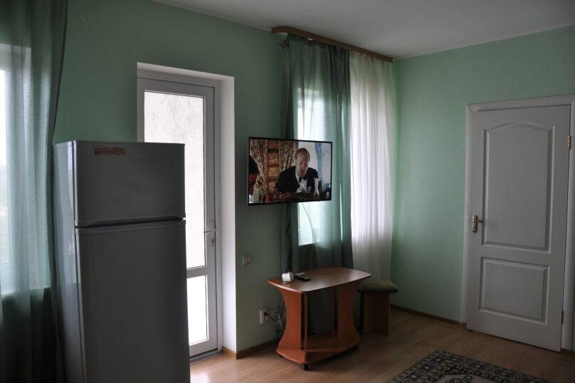 """Мини-гостиница """"Алекс"""", Пограничная улица, 5 на 19 номеров - Фотография 74"""