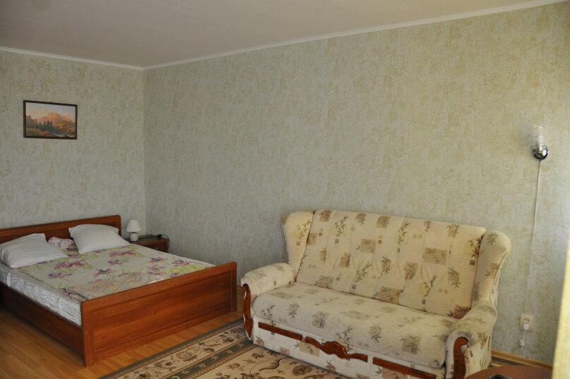 """Мини-гостиница """"Алекс"""", Пограничная улица, 5 на 19 номеров - Фотография 67"""