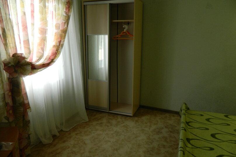 """Гостевой дом """"Сказочный"""", Уютная, 21 на 10 комнат - Фотография 94"""