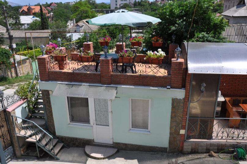 """Мини-гостиница """"Алекс"""", Пограничная улица, 5 на 19 номеров - Фотография 113"""
