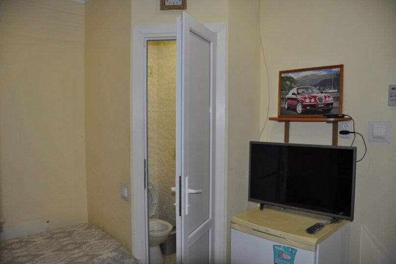 """Мини-гостиница """"Алекс"""", Пограничная улица, 5 на 19 номеров - Фотография 39"""