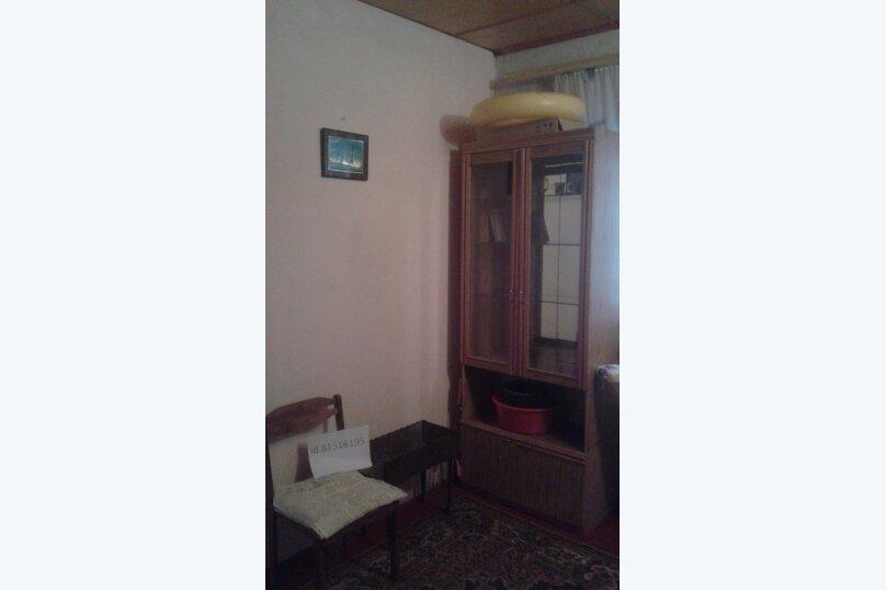 Дом, 180 кв.м. на 12 человек, 4 спальни, песчаная, 16, Голубицкая - Фотография 17