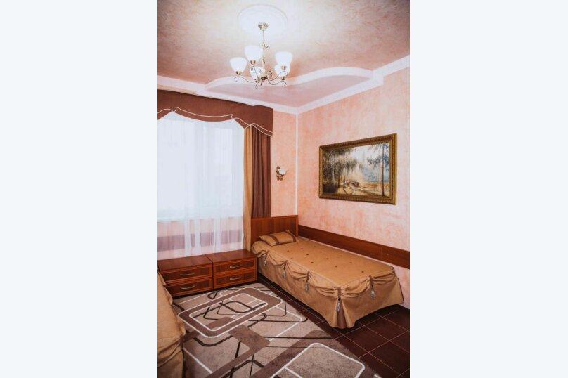 """Отель """"Red HOUSE"""", Севастопольская улица, 42 на 30 номеров - Фотография 52"""