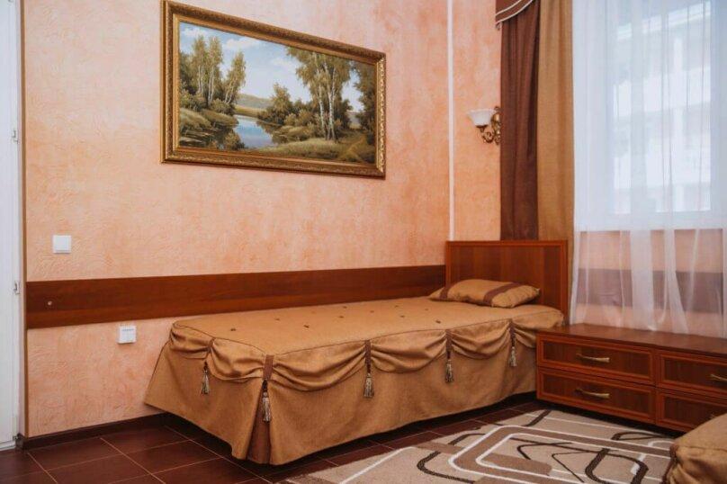 """Отель """"Red HOUSE"""", Севастопольская улица, 42 на 30 номеров - Фотография 53"""