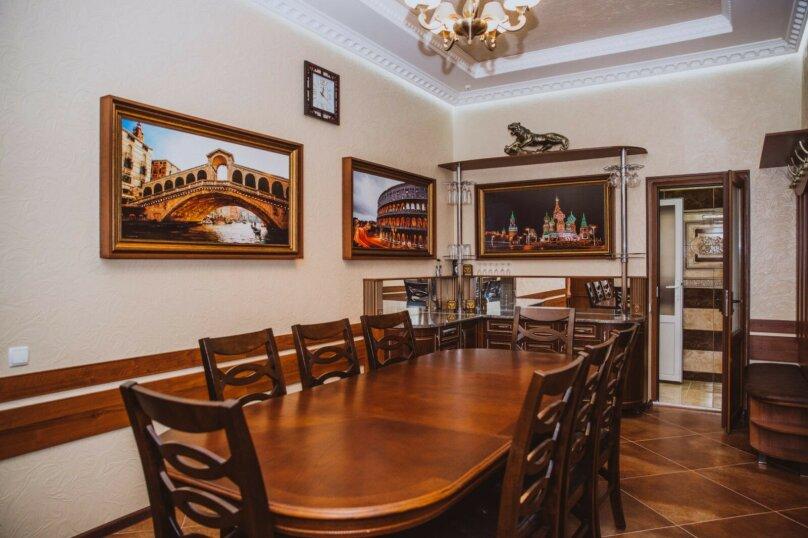 """Отель """"Red HOUSE"""", Севастопольская улица, 42 на 30 номеров - Фотография 10"""