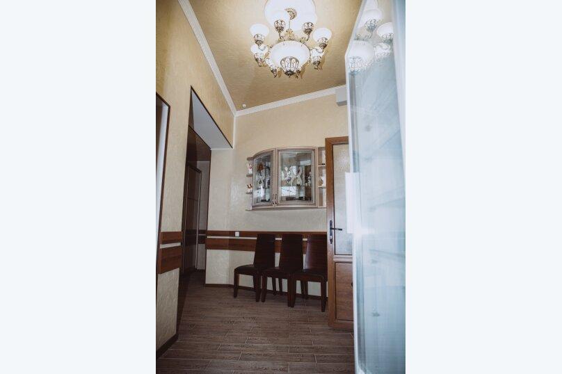 """Отель """"Red HOUSE"""", Севастопольская улица, 42 на 30 номеров - Фотография 13"""