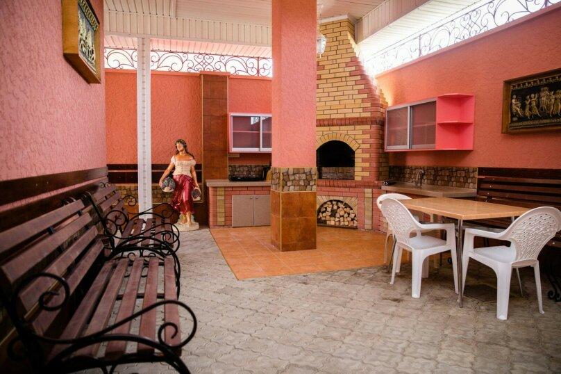 """Отель """"Red HOUSE"""", Севастопольская улица, 42 на 30 номеров - Фотография 29"""