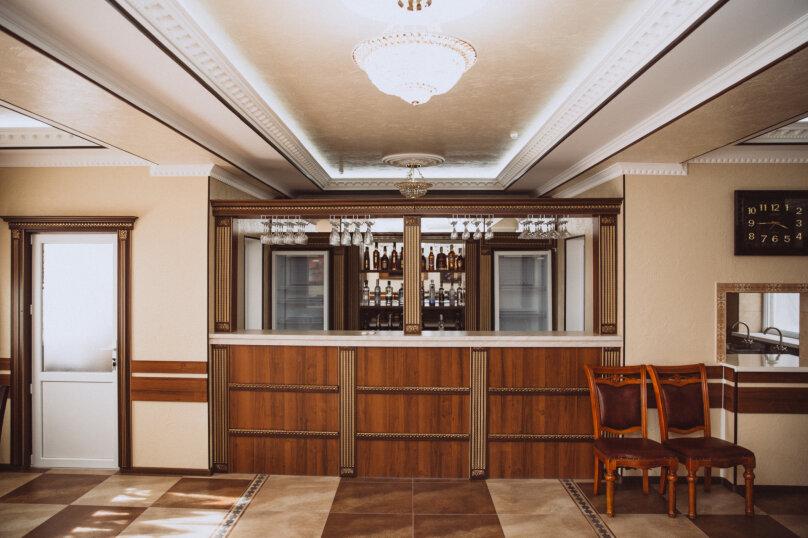 """Отель """"Red HOUSE"""", Севастопольская улица, 42 на 30 номеров - Фотография 37"""