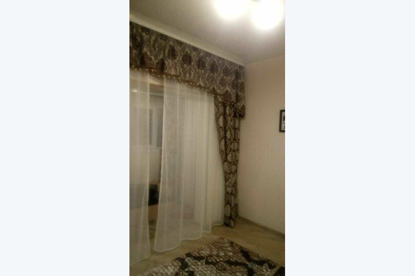 """Гостевой дом """"Колибри"""", улица Короленко, 1Б на 5 комнат - Фотография 33"""