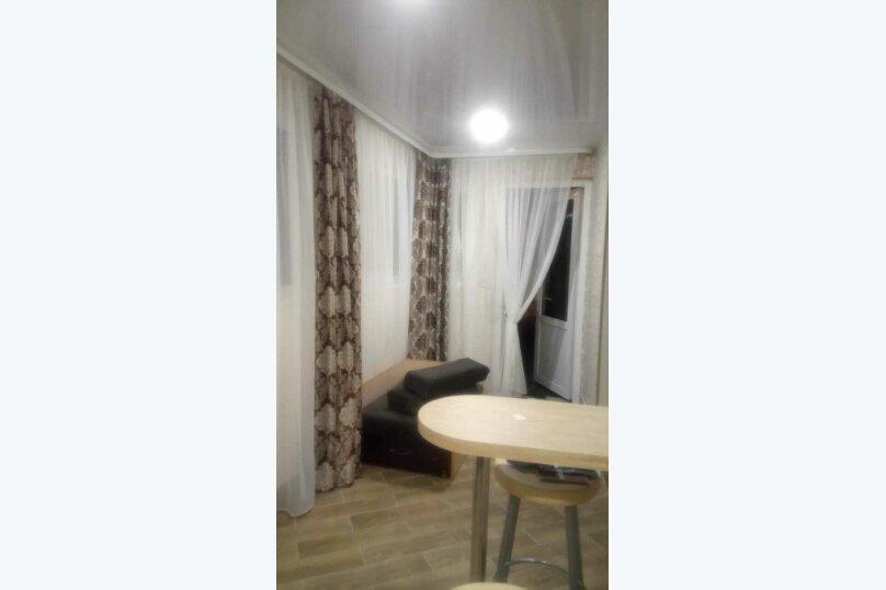 """Гостевой дом """"Колибри"""", улица Короленко, 1Б на 5 комнат - Фотография 37"""