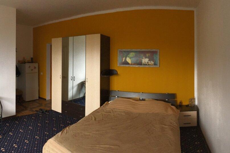 """Гостевой дом """"Черное Море"""", Нагорная улица, 31 на 12 комнат - Фотография 13"""