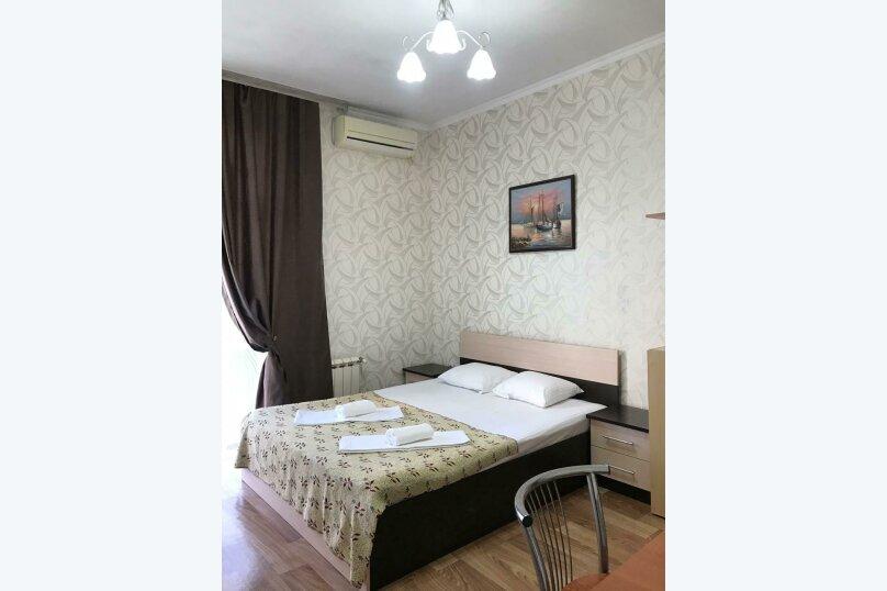 """Гостевой дом """"Лоза"""", улица Просвещения, 91 на 15 комнат - Фотография 16"""