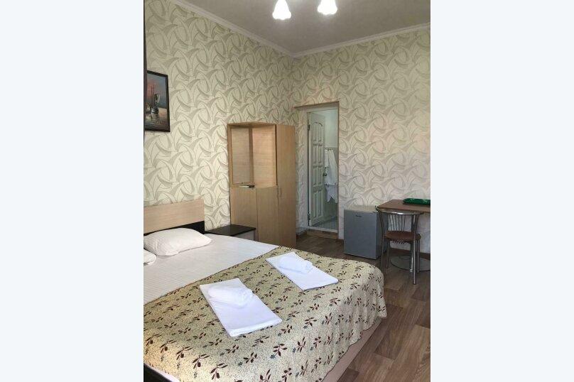 """Гостевой дом """"Лоза"""", улица Просвещения, 91 на 15 комнат - Фотография 17"""