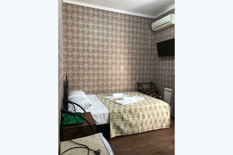 """Гостевой дом """"Лоза"""", улица Просвещения, 91 на 15 комнат - Фотография 30"""