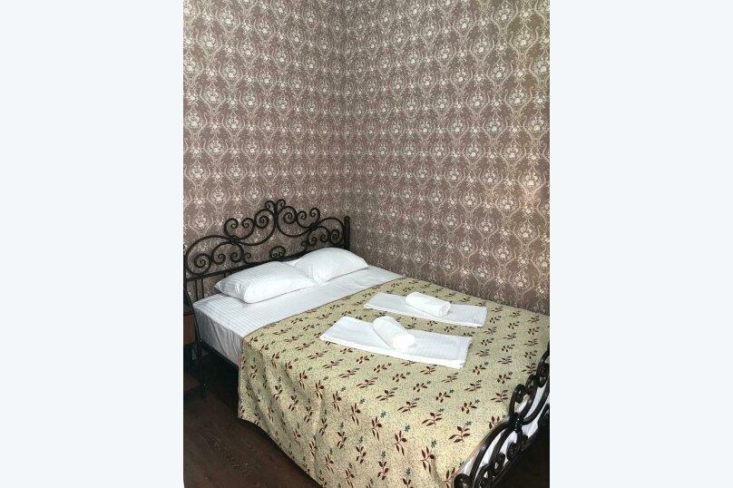 """Гостевой дом """"Лоза"""", улица Просвещения, 91 на 15 комнат - Фотография 31"""