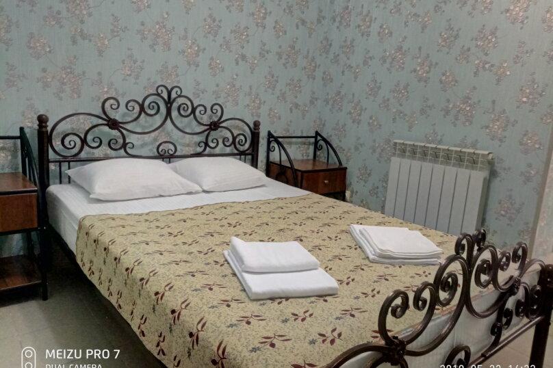 """Гостевой дом """"Лоза"""", улица Просвещения, 91 на 15 комнат - Фотография 64"""