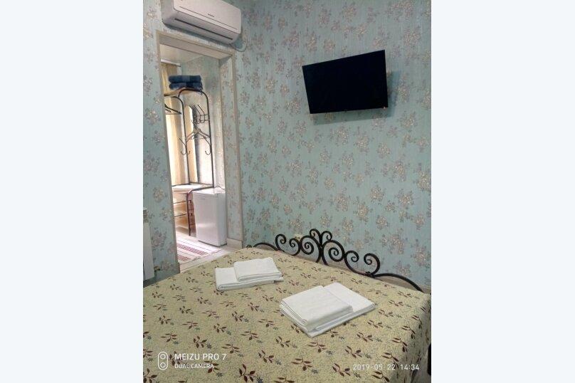 """Гостевой дом """"Лоза"""", улица Просвещения, 91 на 15 комнат - Фотография 65"""