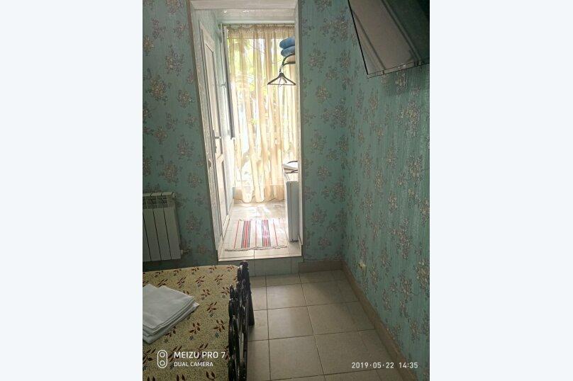 """Гостевой дом """"Лоза"""", улица Просвещения, 91 на 15 комнат - Фотография 66"""