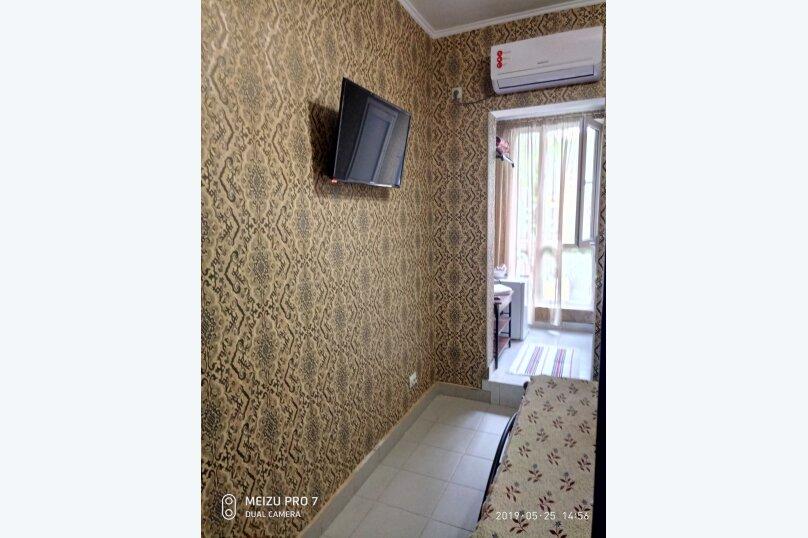"""Гостевой дом """"Лоза"""", улица Просвещения, 91 на 15 комнат - Фотография 67"""