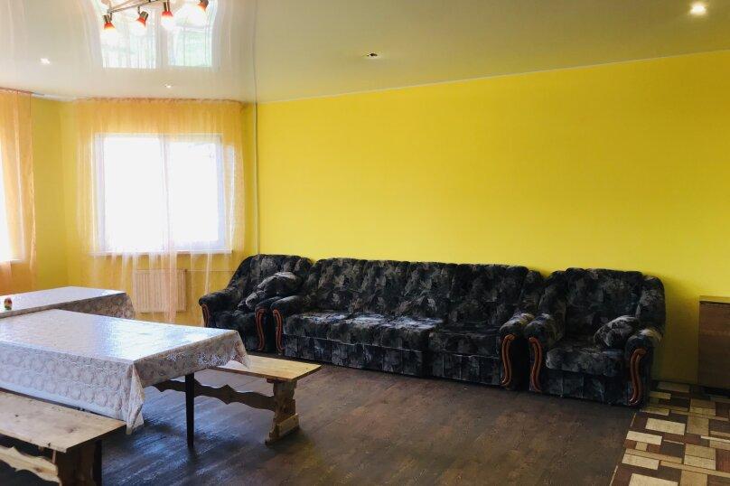 Двухэтажный коттедж, 280 кв.м. на 10 человек, 3 спальни, улица Водников, 22, Великий Новгород - Фотография 10