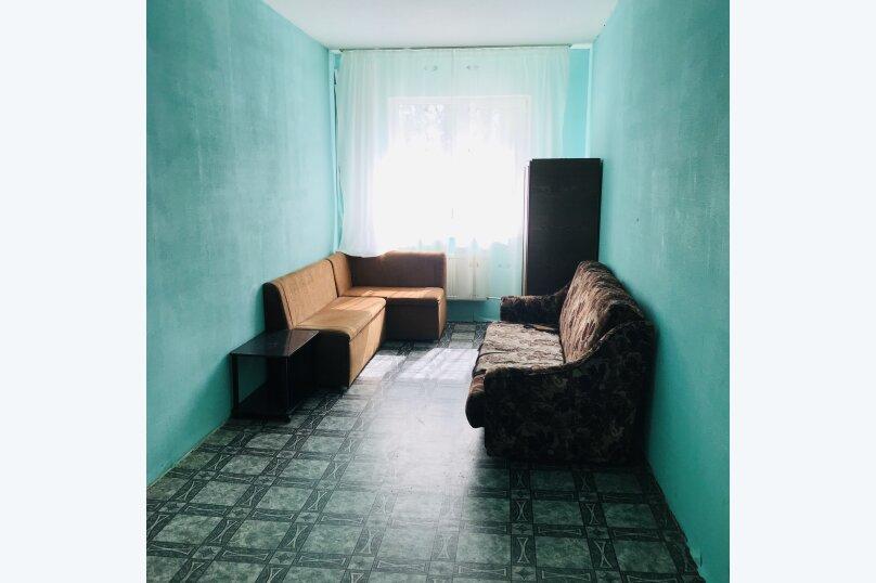 Двухэтажный коттедж, 280 кв.м. на 10 человек, 3 спальни, улица Водников, 22, Великий Новгород - Фотография 11