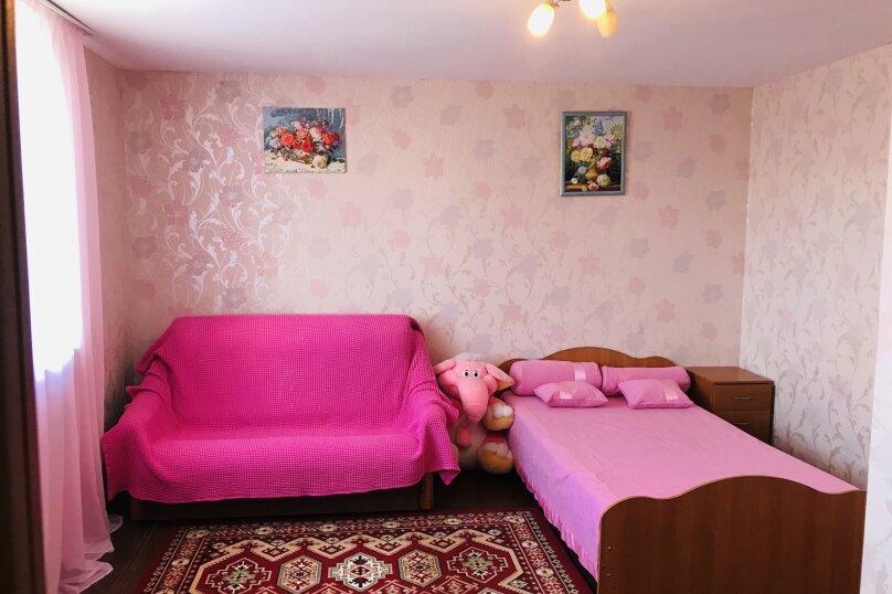 Двухэтажный коттедж, 280 кв.м. на 10 человек, 3 спальни, улица Водников, 22, Великий Новгород - Фотография 12