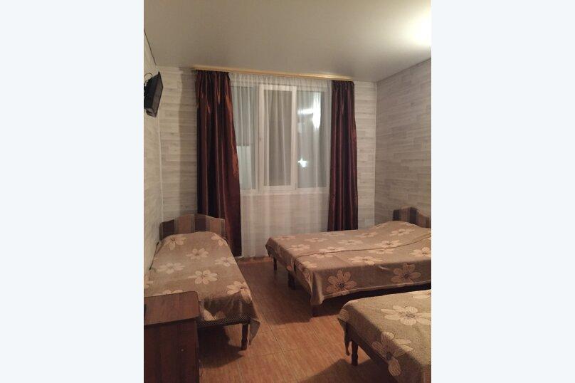 """Гостевой дом """"Maximus"""", мкр.Южный, 31 на 15 комнат - Фотография 24"""