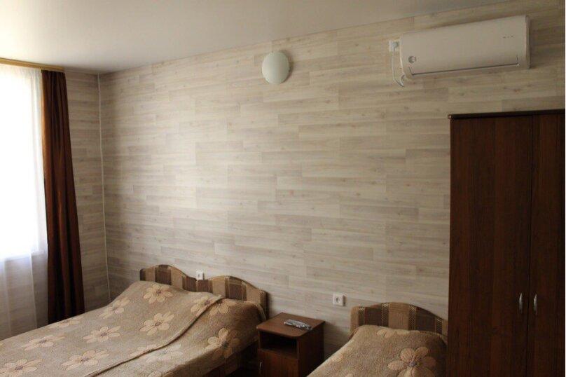 """Гостевой дом """"Maximus"""", мкр.Южный, 31 на 15 комнат - Фотография 25"""
