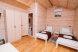 Гостевой дом, Крепостная улица, 75 на 20 комнат - Фотография 18