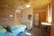 Трехместный домик :  Номер, Эконом, 3-местный, 1-комнатный - Фотография 36