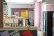 """Хостел """"Граффити"""", Лиговский проспект, 33-35 на 26 номеров - Фотография 2"""