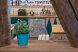 """Хостел """"Граффити"""", Лиговский проспект, 33-35 на 26 номеров - Фотография 3"""