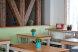 """Хостел """"Граффити"""", Лиговский проспект, 33-35 на 26 номеров - Фотография 5"""